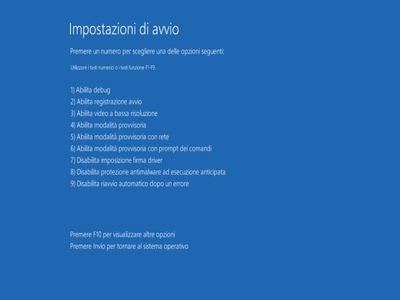 modalita-provvisoria-windows-8