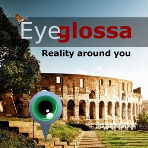 eyeglossa