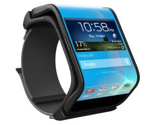limbo smartphone flessibile