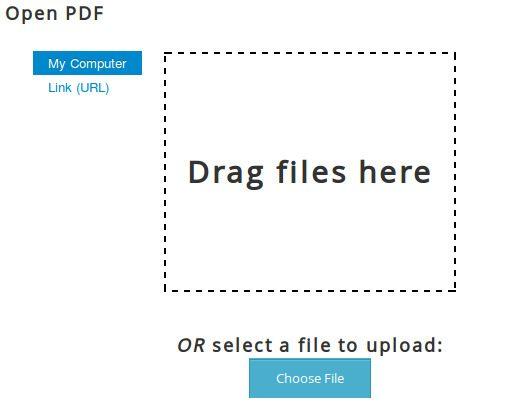 pdfzen-upload