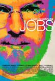 film Jobs