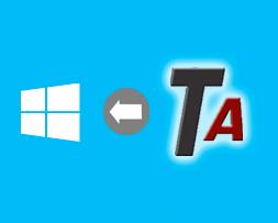 tecnologia su windows phone